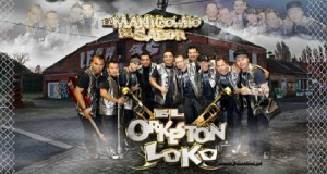 El Orkeston Loko